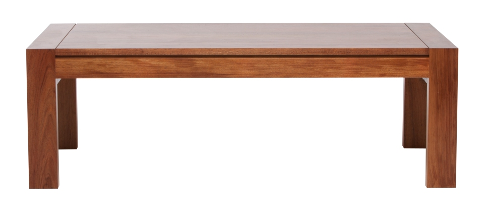 Aspley coffee table