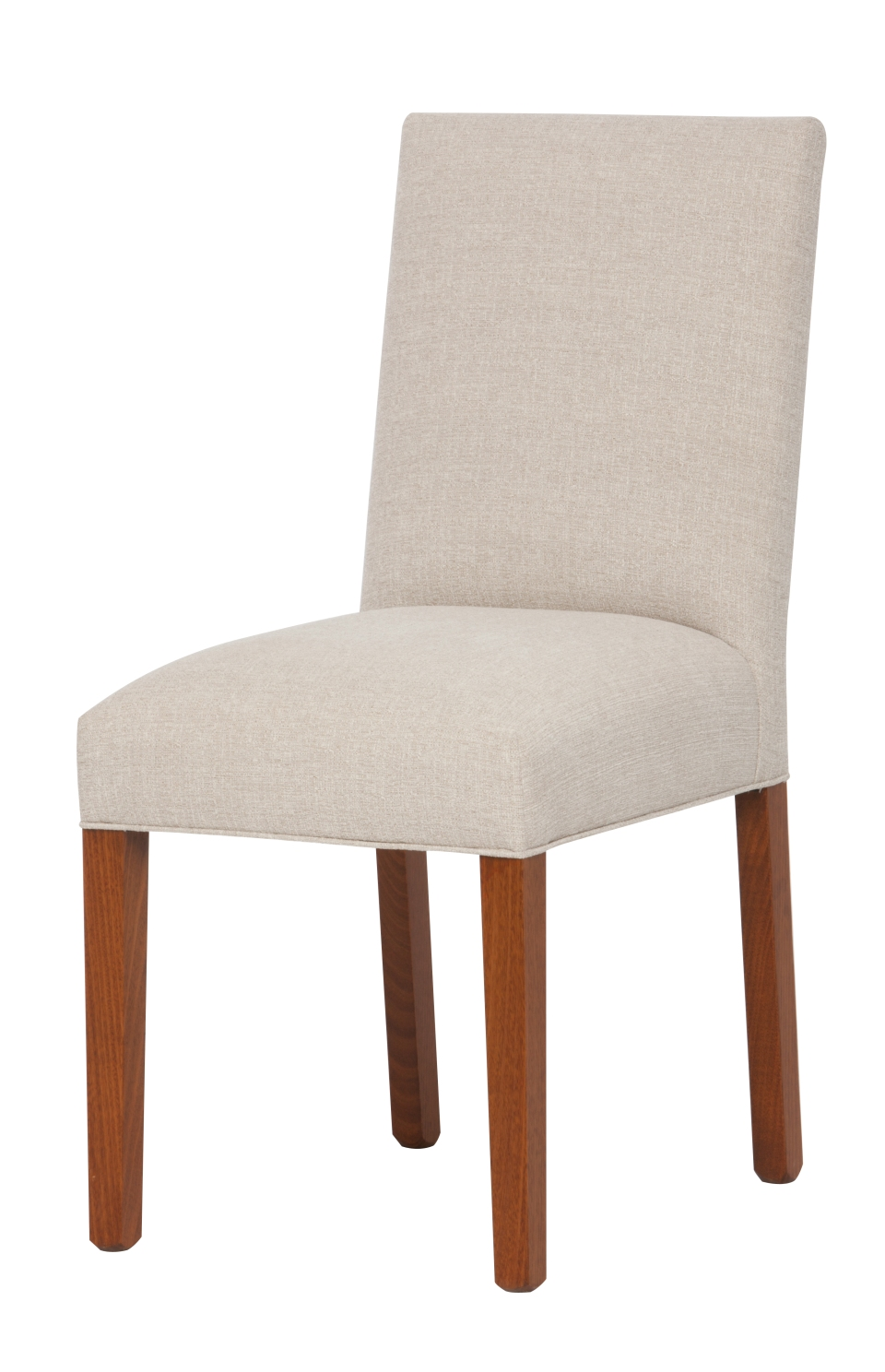 Aspley dining chair