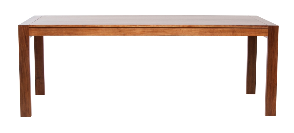 Aspley dining table