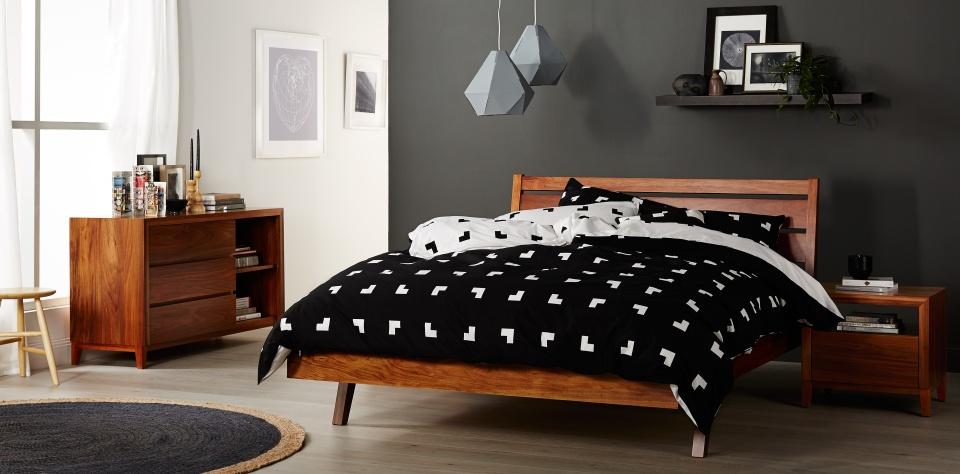 INDIANA_V3---Without-Cushion