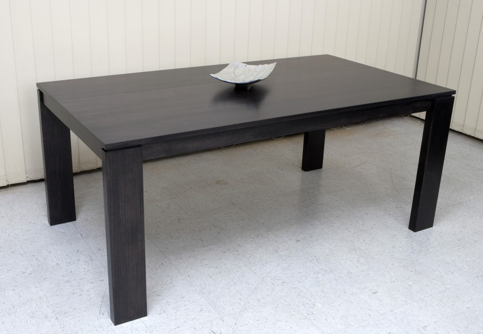 Madison dining table.jpg