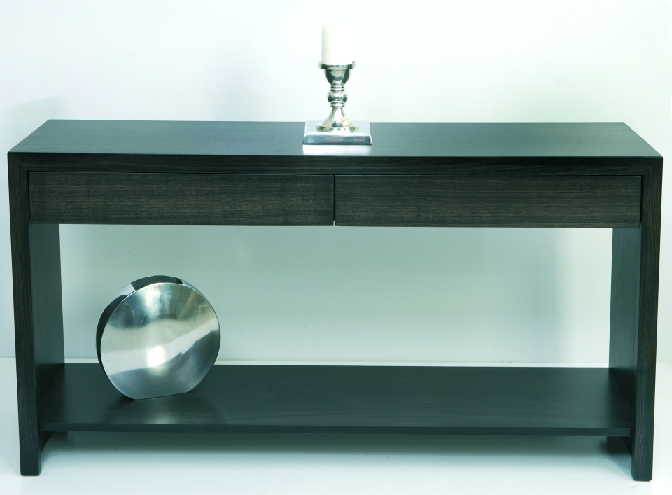 Madison sofa table.jpg